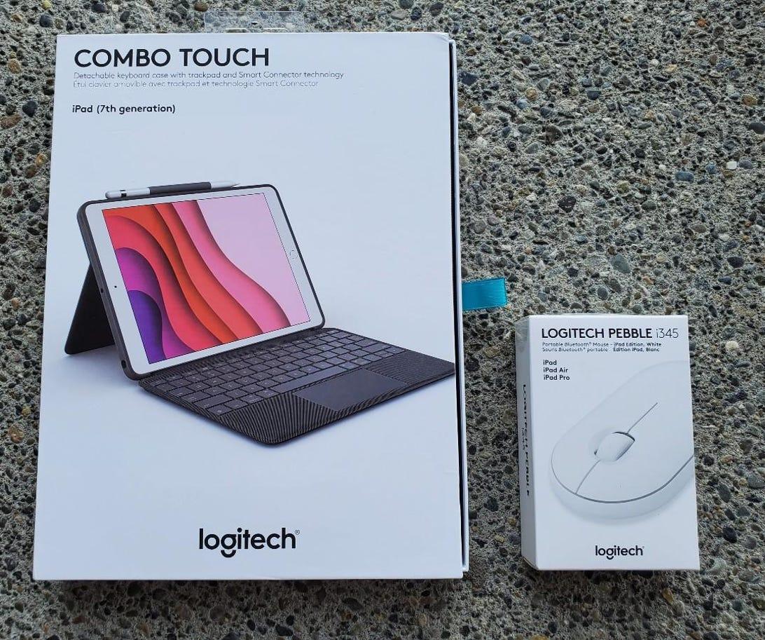 logitech-combo-touch-1.jpg