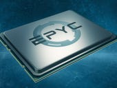 Microsoft Azure is first global cloud provider to deploy AMD EPYC processors