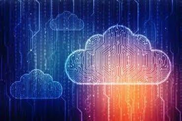 oracle-cloud-dw.jpg