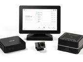 Google announces Hangouts Meet hardware kit