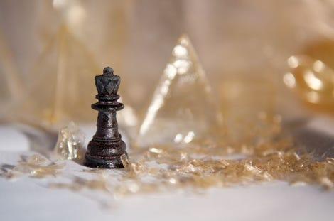 chitosan-bioplastic-and-chess-piece.jpg