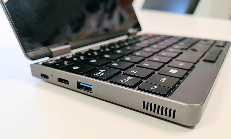 chuwi-minibook-ports.jpg