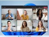 Microsoft lights up more Teams Chat features and delivers updated Windows 11 inbox apps for Insider testers
