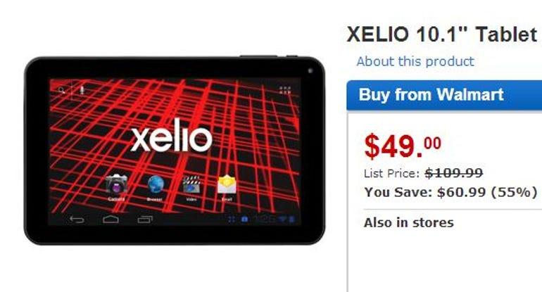 black-friday-2013-android-tablet-tablets-budget-walmart