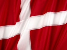 Denmark throws down $75m to build up offensive cybersecurity capabilities