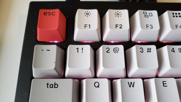 keychron-q1-qmk-keyboard-5.jpg