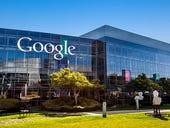 Google acquires photo platform Odysee
