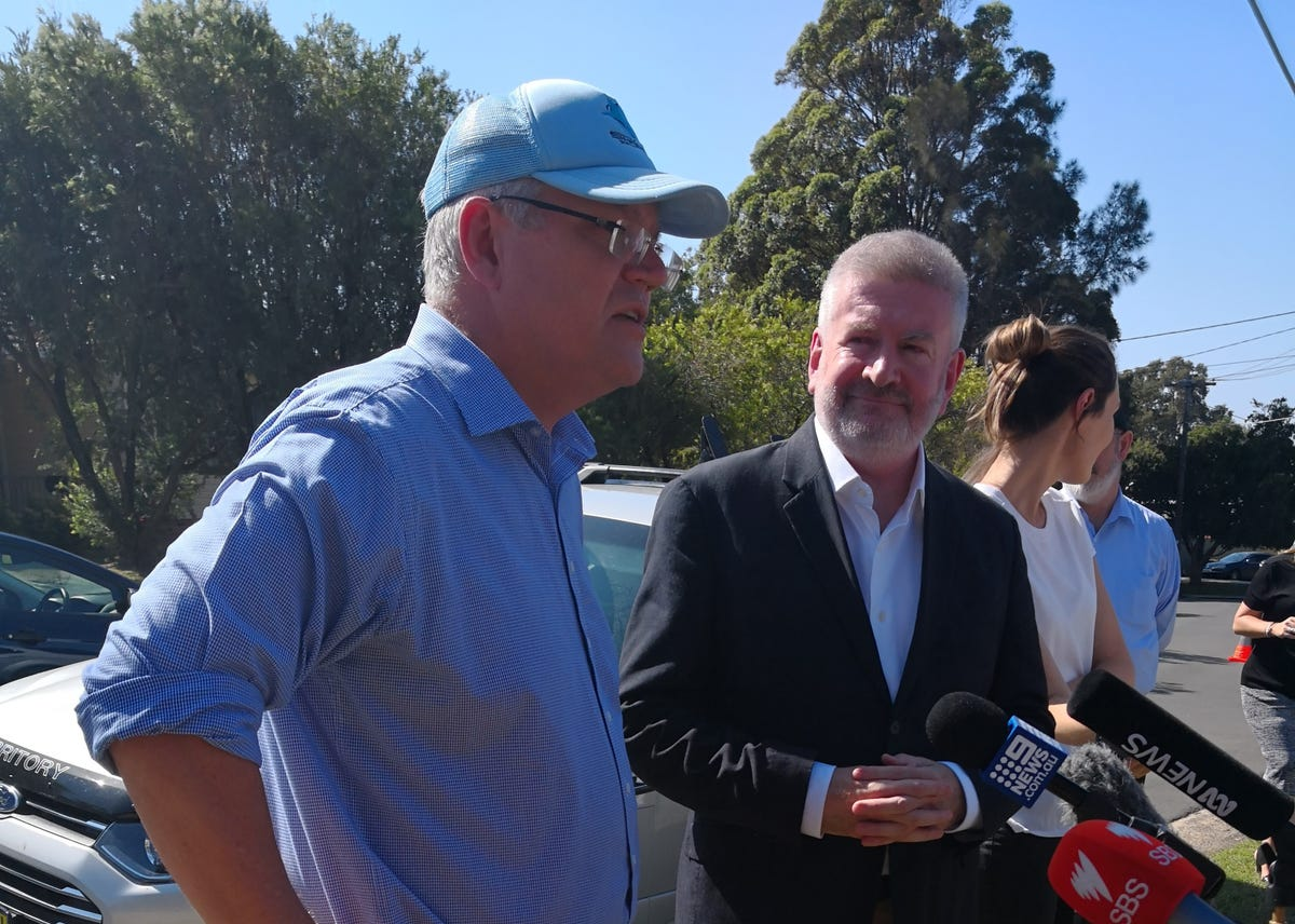 mitch-fifield.png