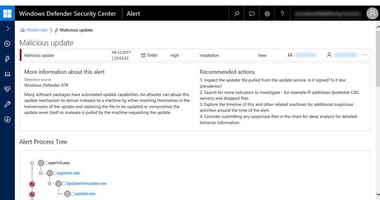 5b-windows-defender-atp-detecting-anomalous-updater-behavior.png