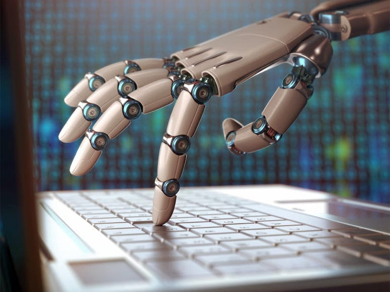 robot-hand-on-keyboard.jpg