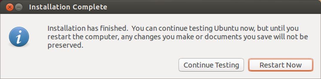 ubuntu13-v1.png