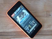 Hands-on with the Lumia 530: Microsoft's cheapest Windows Phone ever