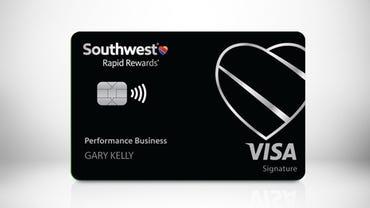 southwest-rapid-rewards-performance-business-credit-card.jpg