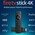 fire-stick.png