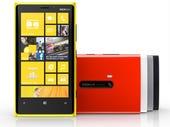 lumia92001-v1
