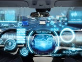 Arm lays the groundwork for the software-defined vehicle