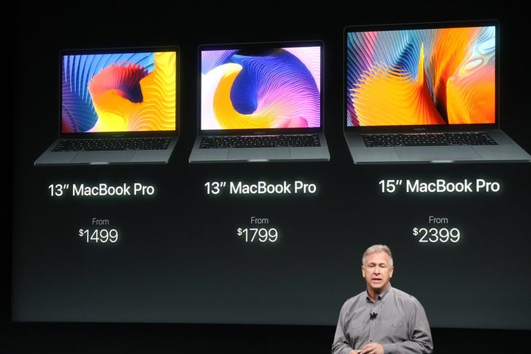 apple-macbook-pro-prices.jpg