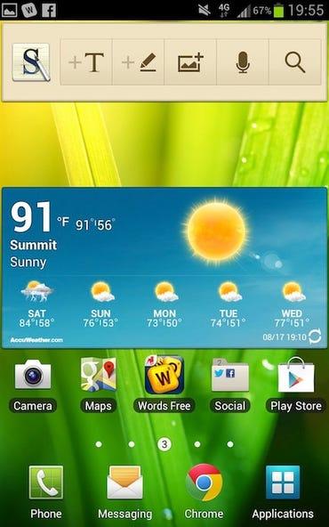 Screenshot_2012-08-20-19-55-50