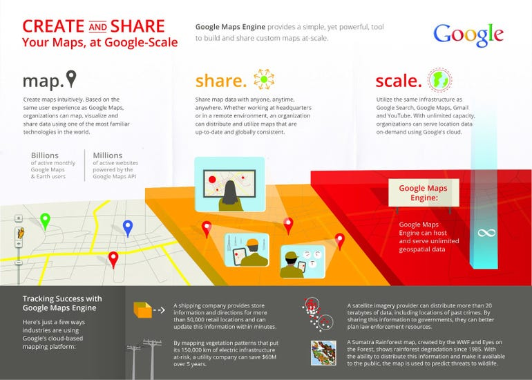 zdnet-Google_map_engine_infographic_FINALrevisedCMYK-01