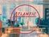 1: Atlantic Records