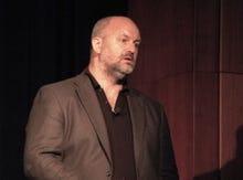 AWS' Vogels on hybrid cloud, mobile, big data, technical debt