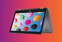Best cheap Windows 10 laptops under $350 in 2021