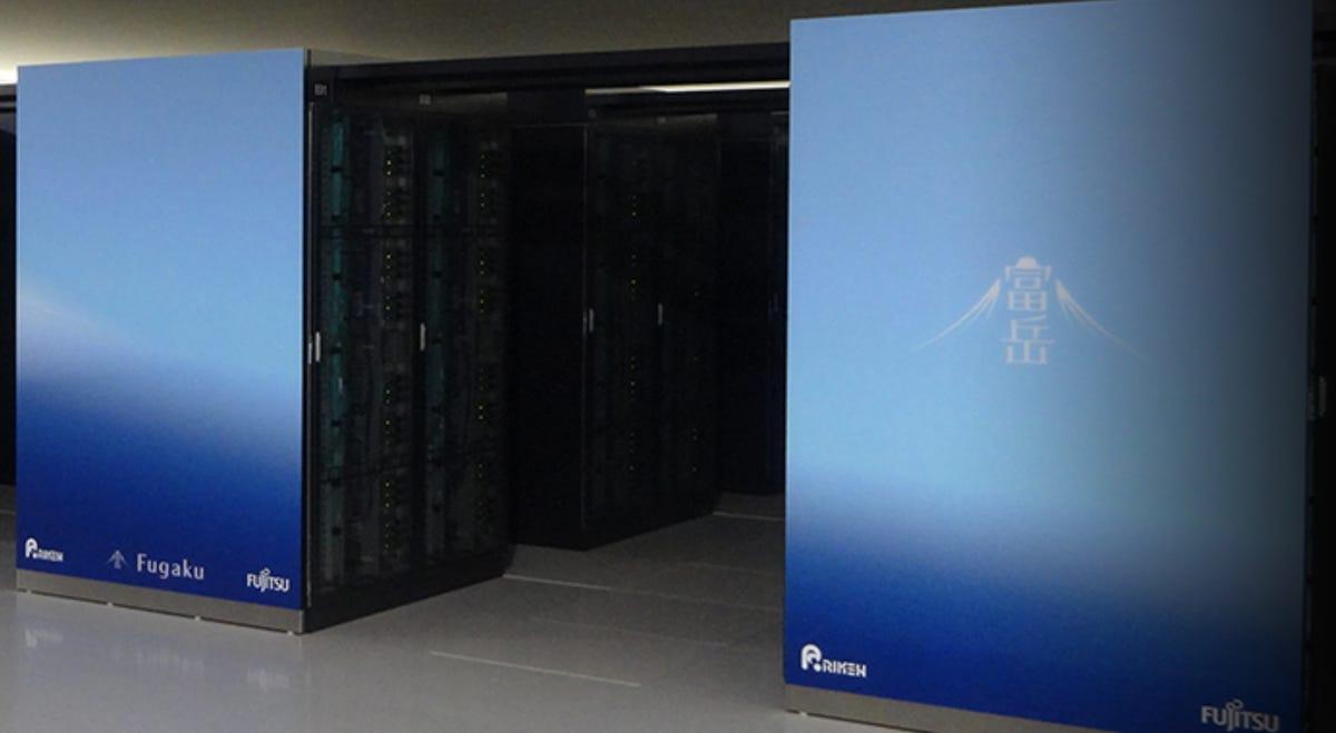 fujitsu-2020-fugaku-supercomputer.png