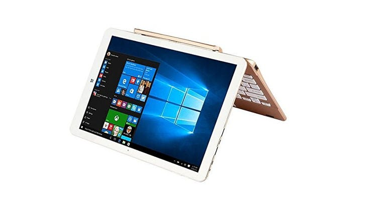 chuwi-hi12-tablet-and-keyboard-eileen-brown-zdnet.png