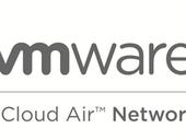 VMware intros the vCloud Air Network, rebrands vCloud Hybrid Service
