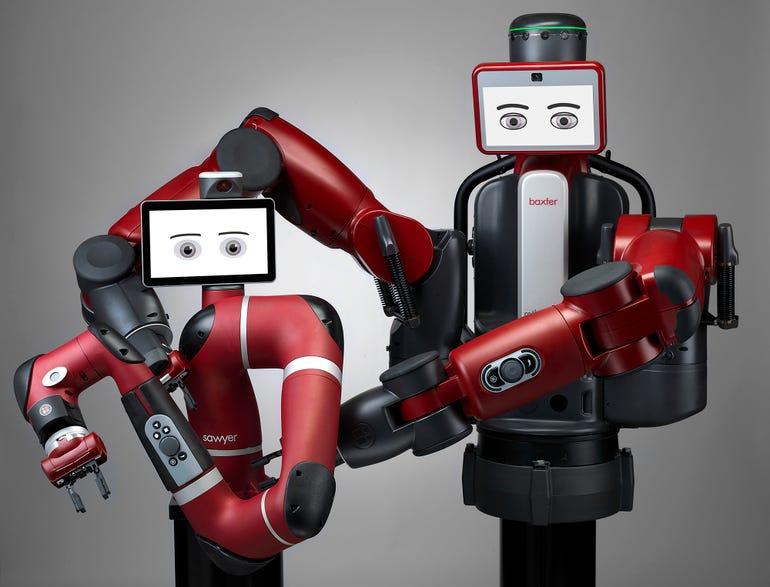 rethinkroboticsbaxtersawyer2.jpg