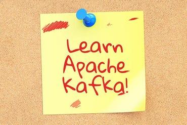 learn-kafka.jpg