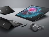 What might be next for Microsoft's Surface line: A new book provides a look ahead (and back)
