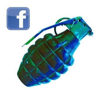 fragment-grenade-facebook