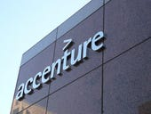 Accenture snaps up Italy's PLM Systems in digital engineering push