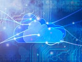 Everything you need to know about the cloud