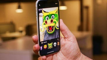 129-iphone-xr-review1.jpg