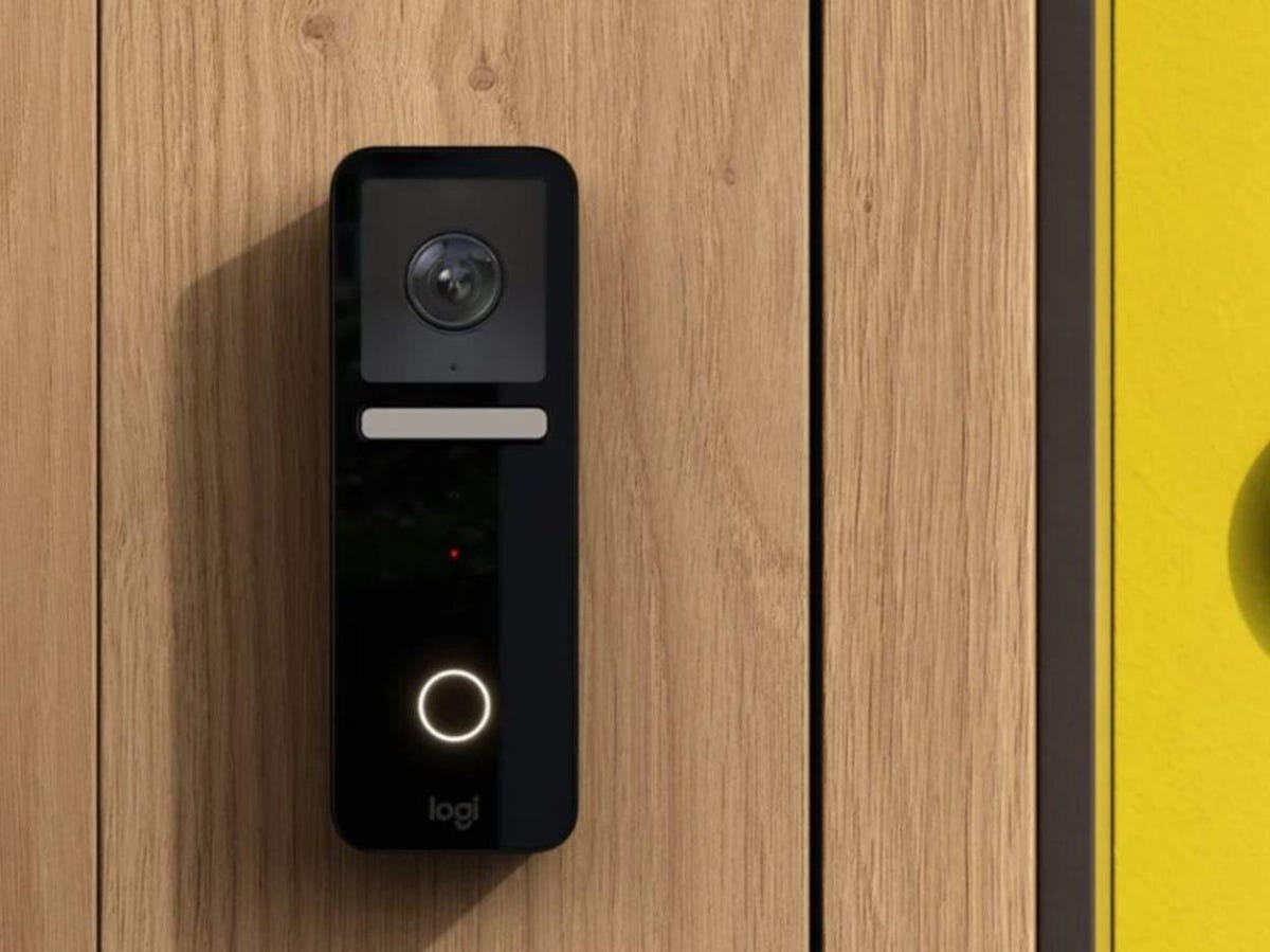 logitech-circle-view-doorbell-main-1.jpg