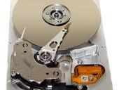 Thai flood aids storage efficiency, SSDs