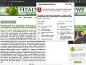 NewsGuard Technologies launches Coronavirus Misinformation Tracking Center