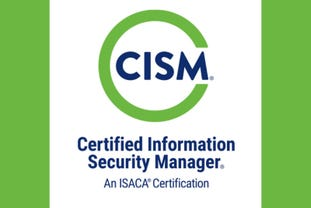 isaca-cism-certified-information-security-manager.jpg
