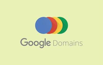 google-domains-vs-godaddy-namescheap.png