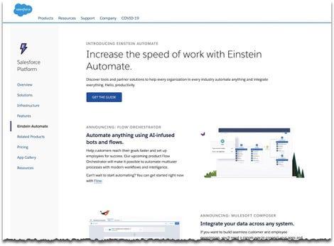 salesforce-einstein-automate-webpage.jpg