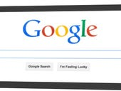 Six clicks: Simple and time-saving Google search tricks