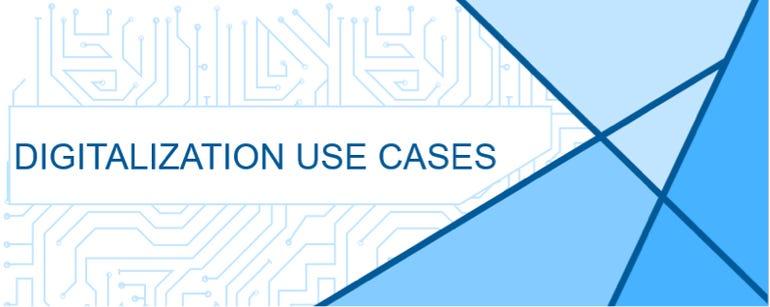 digi-use-cases.png