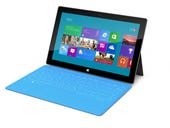 The competitive 'problem' in the tablet market isn't the OEM business model