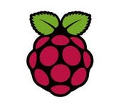 raspberry pi hacking competition launch december
