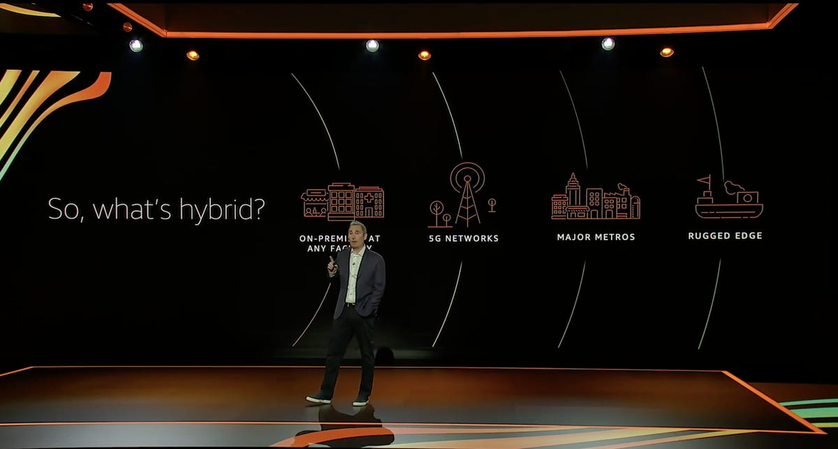 aws-2020-andy-jassy-keynote-whats-cloud.png