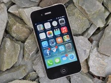 One month with iOS 7: An old soul with style and substance (review)
