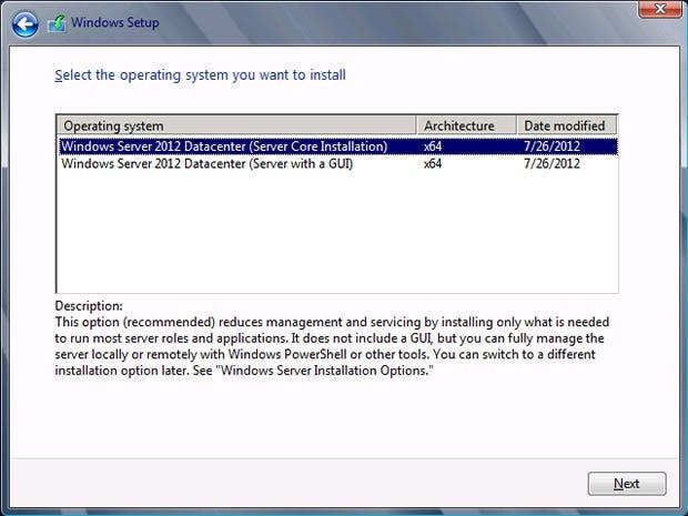 ws2012-upgradeinstall.jpg
