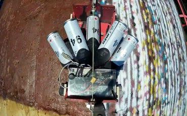 sprayprinter.jpg